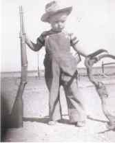 Dennis Rhyne