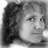 Anita Louise Moorland