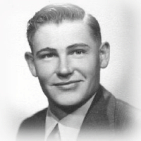 Glade Park pioneer Donald Ray Carns