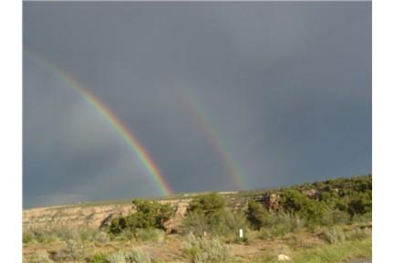 Glade Park/Pinyon Mesa, CO