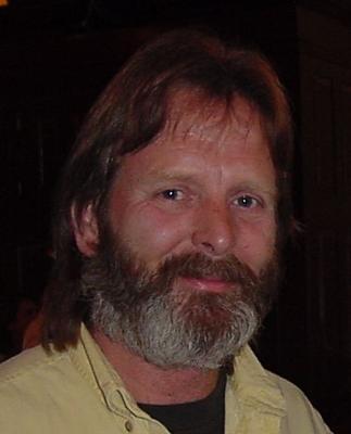 John Wisner