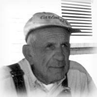 Guy Carlucci